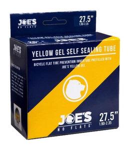 Joes No Flats Self - Sealing Tube 27.5 x 1.95/2.35 SV