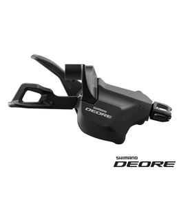 Shimano Shimano SL-M6000-IR Shift Lever Right Deore 10 Speed I-Spec II (Clamp type)