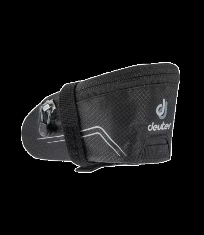 Deuter Deuter Race Lite Bag Graphite Black