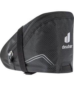 Deuter BP Saddle Bag 1 Black Small