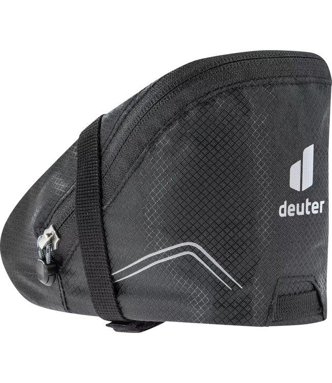 Deuter Deuter BP Saddle Bag 1 Black Small