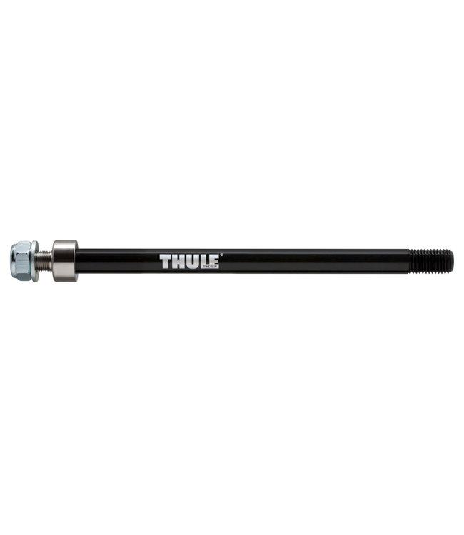 Thule Thru Axle Adapter M12 x 1.5 159/165mm