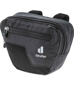 Deuter Handlebar City Bag Black