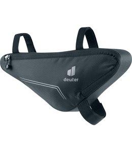 Deuter Deuter Triangle Front Bag Black