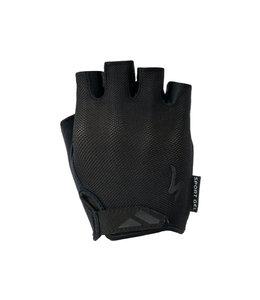 Specialized Specialized BG Sport Gel Glove Wmn Black XL