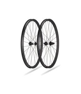 Roval Wheelset Control 29 Carbon 6B XD