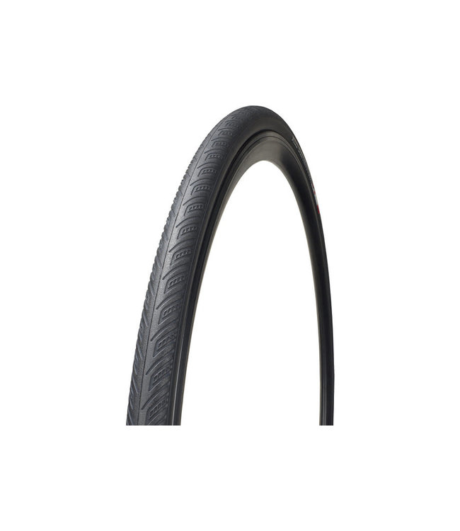 Specialized Specialized Tyre All Condition Armadillo Elite Blk 700 x 25c