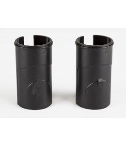 Brompton Brompton Seat Post Sleeve - NOT reamed (pair)