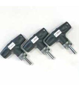 Link Sports Link Workshop Torque Wrench Set 4/5/6NM