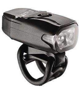 Lezyne Lezyne KTV Drive Front Light 200 Lumem Black
