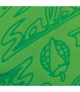 Salsa Salsa Bar Tape Gel Cork Green