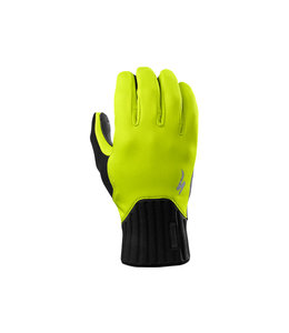 Specialized Specialized Deflect Glove Long Finger Neon Yellow XXL
