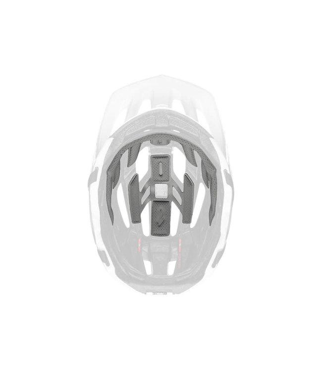 Specialized Specialized Helmet Padset Ambush