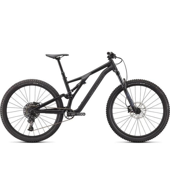 Specialized Specialized Stumpjumper Alloy 21