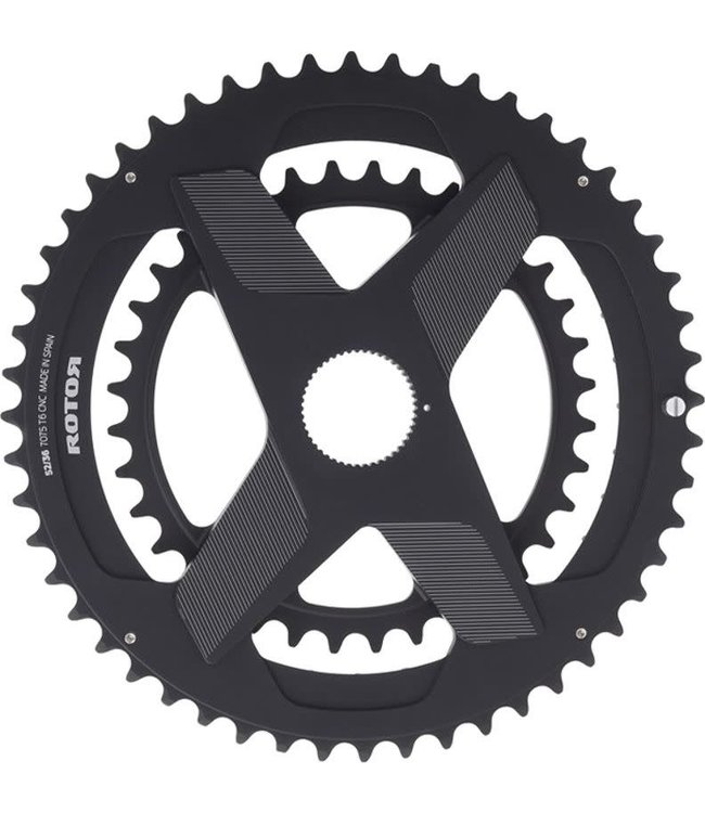 Rotor Chainring Direct Mount OCP 32/48T