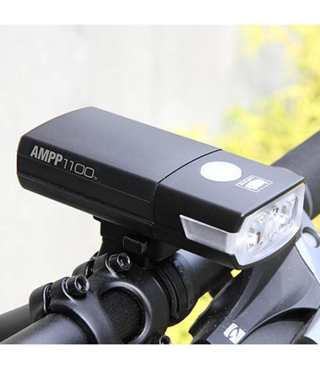 Cateye CatEye AMPP1100 Front Light