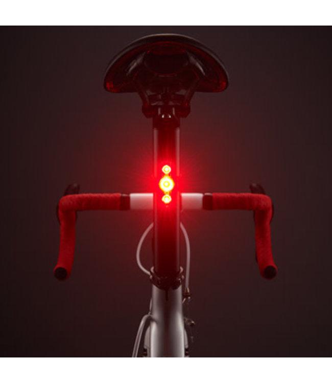 Cateye CatEye Rapid Mini Rear Light