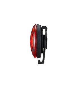 Cateye CatEye Wearable Mini Rear Light