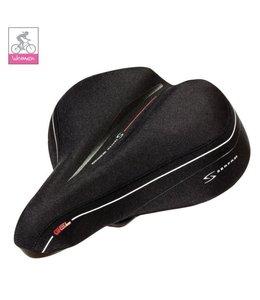 Serfas Serfas Women's Saddle LS-100