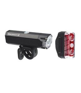 Blackburn Blackburn Light Set Dayblazer 800 / 65 USB Rear