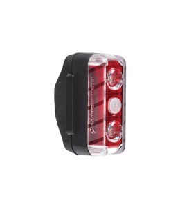 Blackburn Light Rear Dayblazer 65
