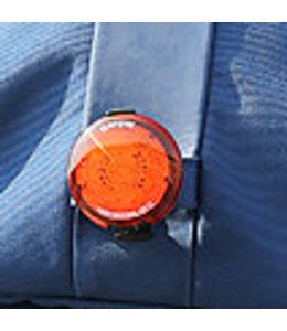 Cateye CatEye Wearable X Rear Light