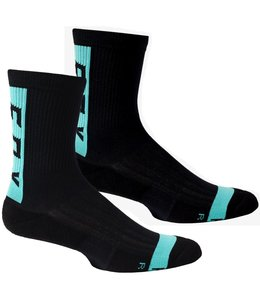 "Fox 6"" Ranger Cushion Sock"