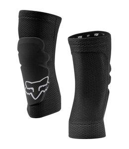 Fox Fox Enduro Knee Sleeve