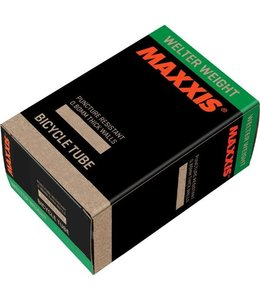 Maxxis Maxis Welter Tube 700 33/50 SV 48