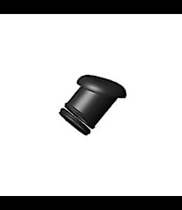 Specialized Specialized MSC MY17 Roubaix 5.85mm Angeld Di2 Plug