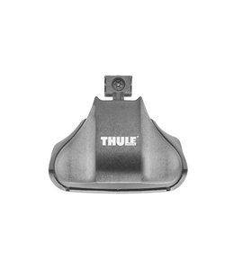 Thule Thule Rapid System Roof Rack Foot Pack RT 755 Rail Mount