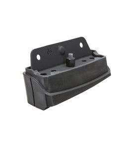 Thule  Rapid Fixpoint XT  Roof Rack  Foot Kit 3069