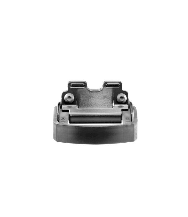 Thule Thule  Rapid Fixpoint XT Roof Rack Foot Pack Kit 4002