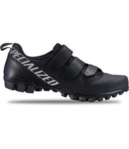 Specialized Specialized Recon 1.0 MTB Shoe Black