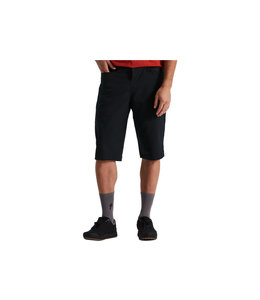 Specialized Specialized Trail Short with Liner Men