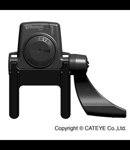 Cateye Cateye Speed/Cadence Sensor Kit 1603970