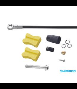 Shimano Brake Hose SM-BH90 SBM 1700mm