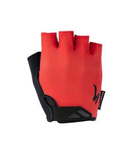 Specialized Specialized Glove BG Sport Gel SF