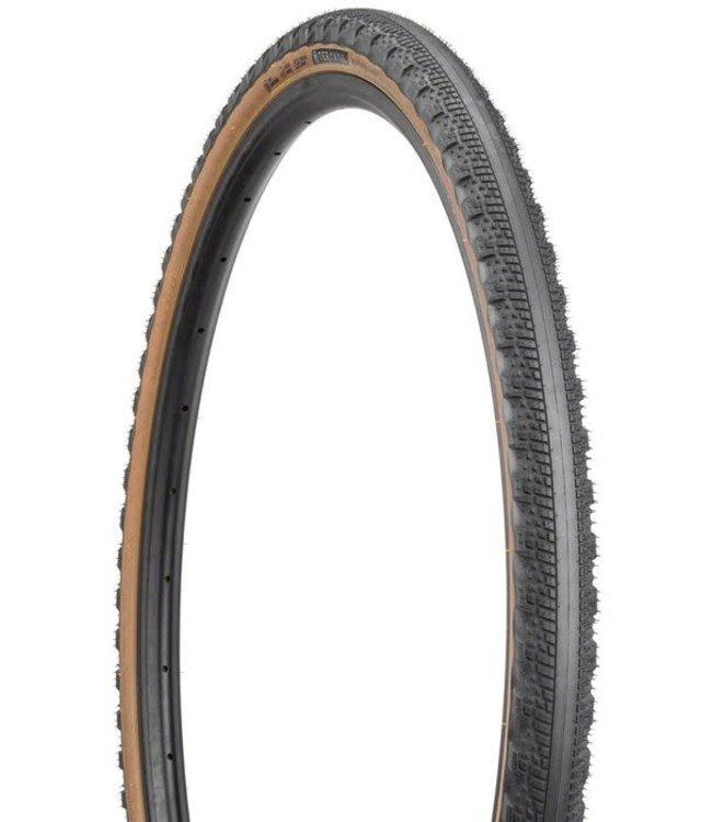 Teravail Tire Washburn  650 x 47 LS Tan