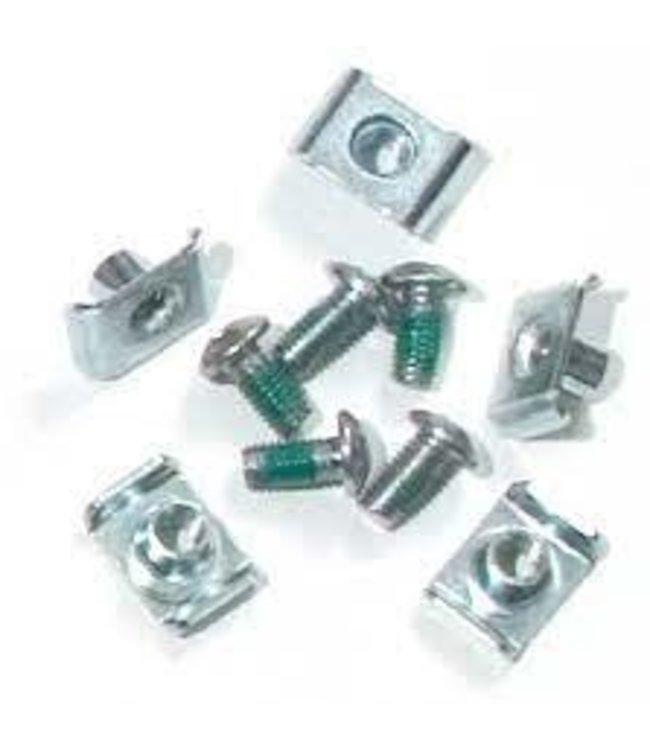 Ortlieb Ortlieb QL Screw Set (5 screws)