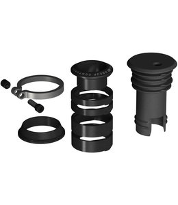 OneUp Components EDC Stem Cap and Preload Kit