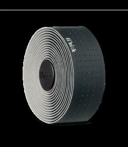 Fizik Bar Tape Tempo Microtex Classic Black