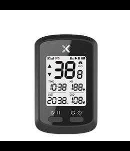 Azur Azur Commuter GPS