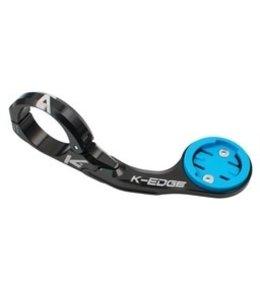 K-Edge K-edge Wahoo Pro XL Mount Black (35.0mm)