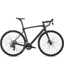 Specialized Specialized Roubaix Comp SRAM Rival eTap AXS