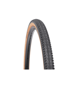 WTB Riddler Wirebead Tan 700 x 37c