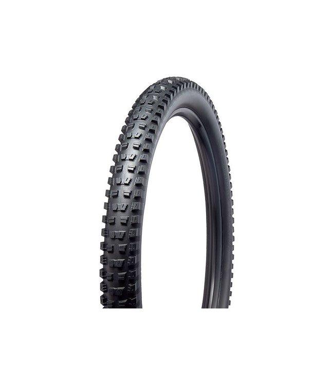 Specialized Specialized Tyre Butcher Grid Gravity 2BR T9 29 x 2.3