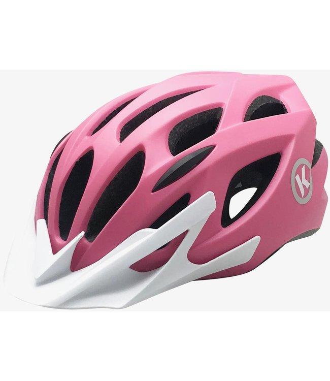 ByK Byk Helmet Teen Pink