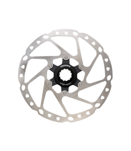 Shimano Disc Rotor 180mm SM-RT66SLX