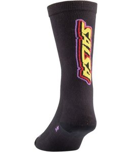 Salsa Salsa Socks Cassidy XL/LG
